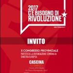 invito-x-congresso-prcpisa-120317