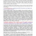 pdlei-e-nomine-approvato-al-cpf-200417-002