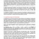 pdlei-e-nomine-approvato-al-cpf-200417-003