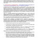 pdlei-e-nomine-approvato-al-cpf-200417-004