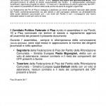 pdlei-e-nomine-approvato-al-cpf-200417-005