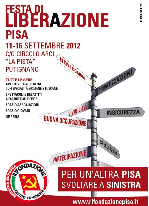 festa-liberazione-pisa-2012