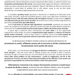 retro-volantino-sanita0001