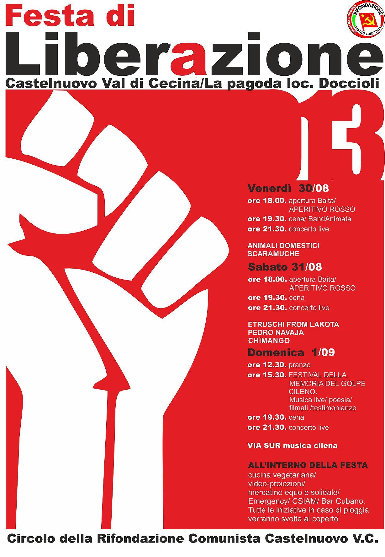 festa-di-liberazione-2013-12