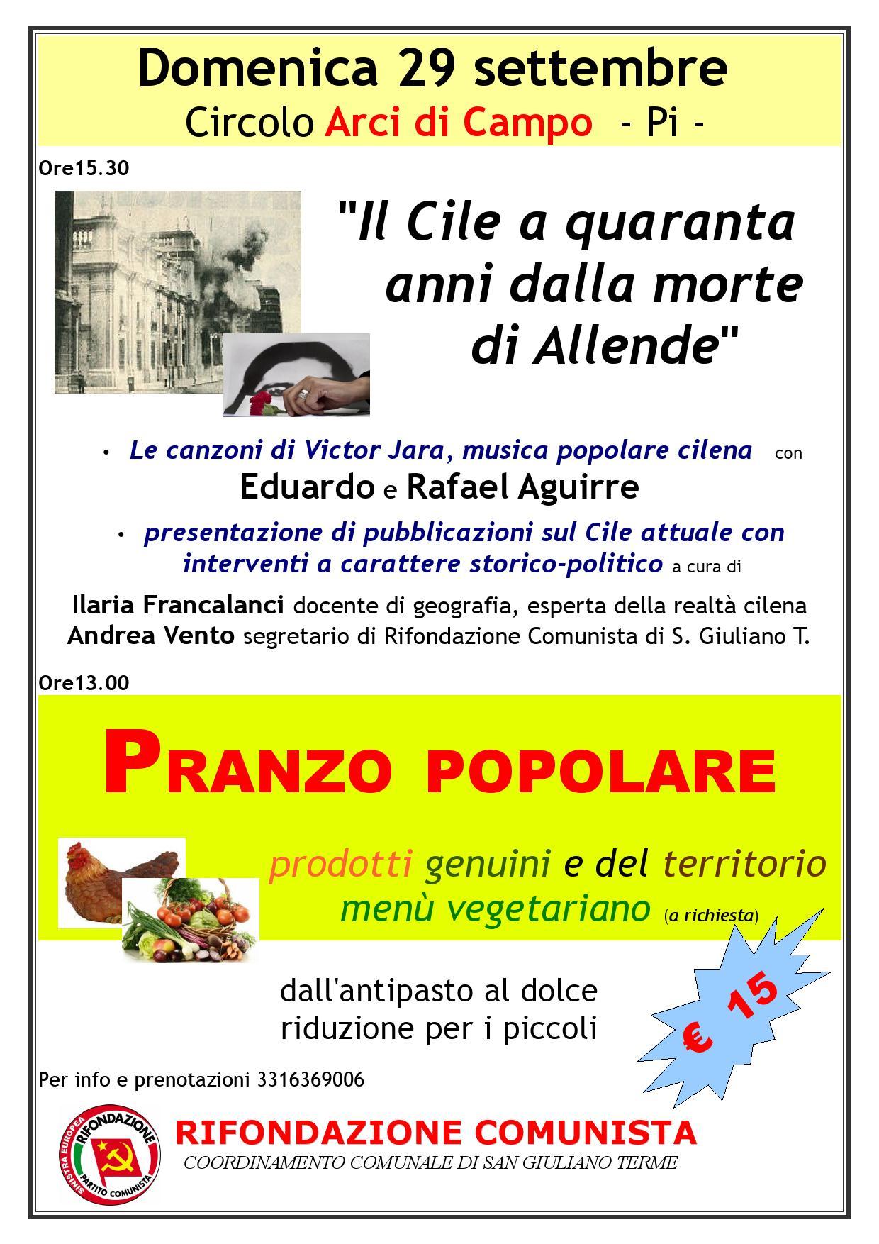 cile-e-pranzo-29sett20130001