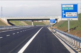 superstrada1