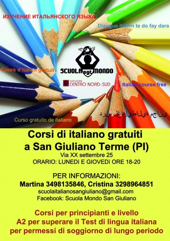 scuolamondo-sgt-20141