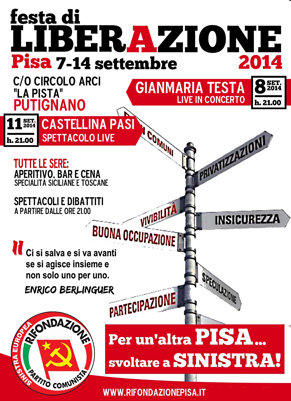manifesto-festa-puti2014