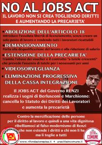 manifesto-nojobsact9ott