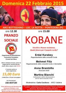 kobane-a-pontedera0001
