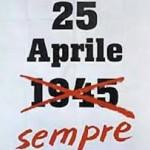 25-aprile-sempre