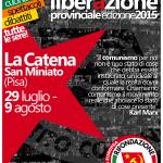 manifesto-la-catena-2015-2015
