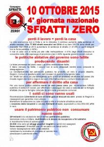 sfratti-zero-10ott2015