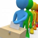 al-voto2