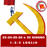manifestonodica2016