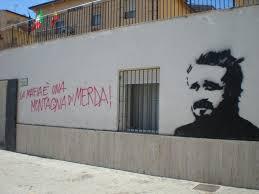 murales-peppino