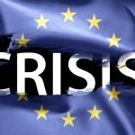 euro-crisi