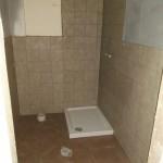 bagno-2-prende-forma