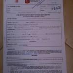 cila-autorizzazione-comunale