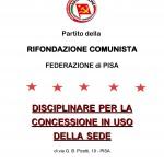 disciplinare-pag-1