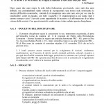 disciplinare-pag-2