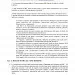 disciplinare-pag-3