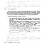 disciplinare-pag-4