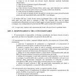 disciplinare-pag-5