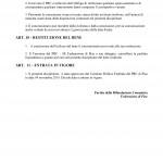 disciplinare-pag-6