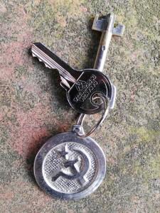 le-chiavi