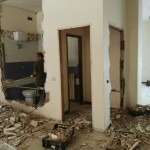 pareti-demolite