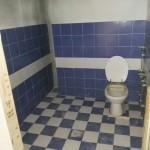 verso-il-bagno-1
