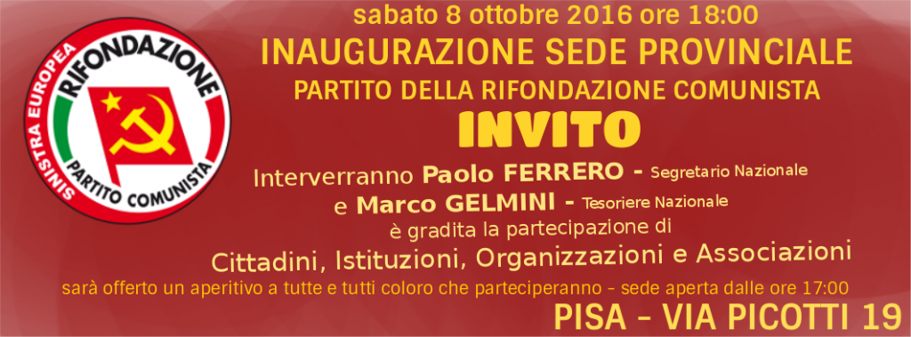 invito-png1