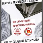 dossier-pampana-speculazione-pisa-copertina-compatta2-600x6471
