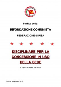 disciplinare-pag1