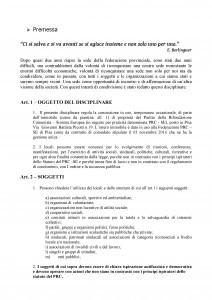 disciplinare-pag2
