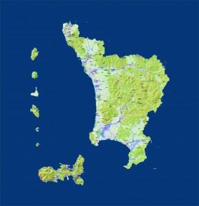 costa-toscana
