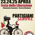 25-aprile-a-san-romano1