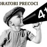 precosi-41