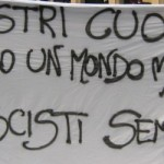 striscione-antifascista-gc-610x250