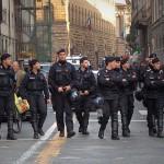 firenzecarabinieri