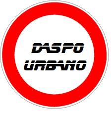 daspo-urbano1