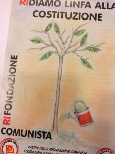 pighevole-costituzione