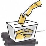 al-voto