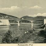 ponte-pontasserchio