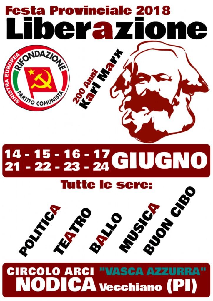 manifesto-nodica-20182