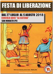 festaliberazione-san-miniato-2018