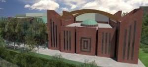 moschea-di-pisa