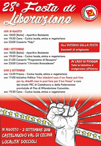 doccioli-2018-festa-prc