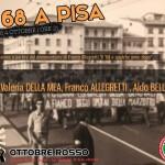 il-68-alla-festa-a-pisa-2018